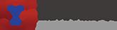 原祥企業社 – 離子氮化處理、活塞環加工
