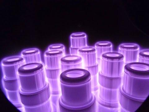 氮化處理對高壓冷媒磨耗的效益